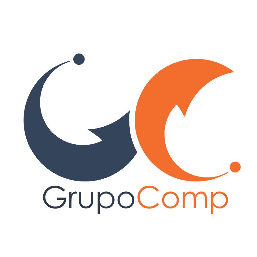 Grupo Comp